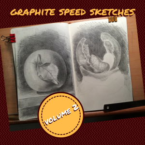 speed sketches IG (1)