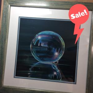 Sale! (2)